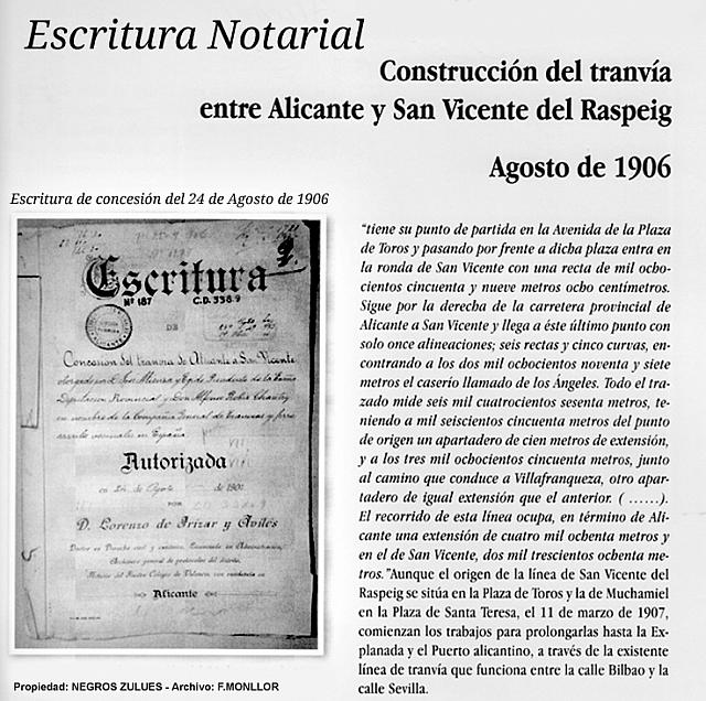 Documento escaneado Tranvias-06