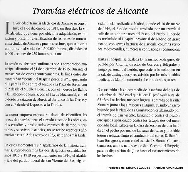 Documento escaneado Tranvias-16