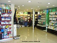 D7z-Farmacia SAVALL-07