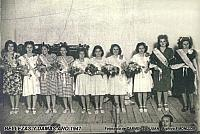 Carmen Sanjuan-02-Damas de Honor-1947